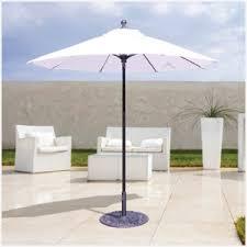Commercial Patio Umbrella Looking For Umbrellas Restaurants Pools Hotels