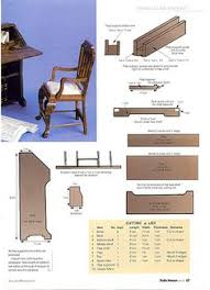 free dollhouse furniture patterns scope of work template rose