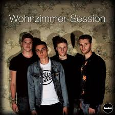 wohnzimmer session live single by soeckers spotify