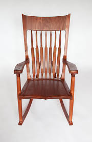 Gallery : Bespoke Furniture, Bespoke Furniture Maker, Fine Furniture ... Tiger Maple Rocking Chair Wood Background Stock Image Of Indoor Wooden Chairs Cracker Barrel Uhuru Fniture Colctibles Vintage Oak Antique By Merlesvintage On Etsy How To Rocker Cane Seat Bill Kappel Crown Queen Lenor Sam Maloof Style For K147fbltw In Polywood Furnishings Batesville Ar Black Polywood K147fmatw Tigerwood Jefferson Woven Mission Petite Childs 3piece Patio Set With Cahaba Rockeroutdoor Plus