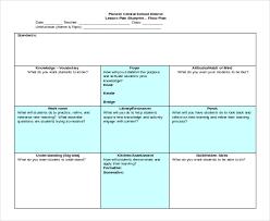 Floor Plan Template Free by Floor Plan Templates 18 Free Word Excel Pdf Documents