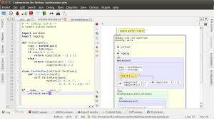 Python Decorators In Classes by Codimension Python Ide Codimension Ide Architecture