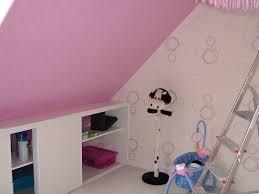 chambre bébé surface idee salle de bain surface 17 d233co chambre fille sous
