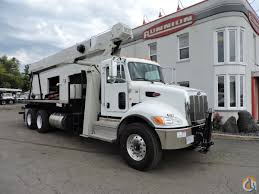 8100D, 2018 Peterbilt 348 - 10-speed Crane For Sale In Lyons ... I294 Truck Sales Alsip Il Used Trucks Trailers Semis National Crane 14127a 2019 Freightliner 114sd For Sale In Business Of The Week Jims Trailer World Business Fltimescom Transwest Rv About Lyons Burr Ridge Buying Experience Inc 1736 W Epler Ave Indianapolis In 46217 Lyons Truck Sales Refrigerated For On Cmialucktradercom 2005 Gmc T7500 Co W24 Van Vin Johns Equipment Ne We Carry A Good Selection Of Jimstrailerworldinc