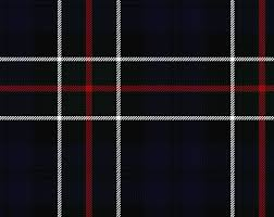 kochen genießen macdonald clan scottish musical bagpipe