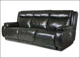 Macys Furniture Outlet Dallas Delivery Leather Sofa Sinuous