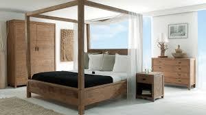 chambre baldaquin lit baldaquin fait maison un ciel de lit fix au plafond with