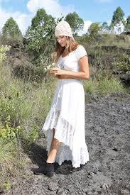 fairy love maxi skirt offwhite tulle batiste