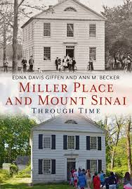 100 Sinai House Miller Place And Mount Through Time America Through