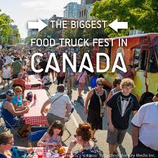 Biggest One-day Food Truck Fest In Canada Comes To New West Aug 22 ... Inside Ucr Second Annual Food Truck Festival Set For Wednesday Truck Festival Poster Design Vector Image 1797662 Cape Cod Photos Attention Lovers This Sunday Theres A Draws Thousands To End Summer The Whit Online Melbourne Park Better Eats On The Street Trek 2014 Youtube Over 60 Trucks Are Coming Scottsdale This Weekend Phoenix Poncho Black Applett Chicago 2015