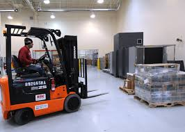 Page 178 : Forklift Truck Training Workington. Atlanta Forklift ... Truck Salvage Auto Tk Units Volvo Used Parts Ray Bobs Crash And Division Stock Photos Busting Common Miscceptions About Forklifts And Forklift Operation Tips For Winter Accurate Atlanta Ford F150 Sale In Ga 303 Autotrader Heavy Duty Mack Cv713 Granite Trucks Tpi Nissan Leaf