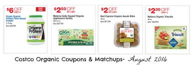 Costco Coupon August September 2018 / Cheap Flights And Hotel Deals ... Costco Coupon August September 2018 Cheap Flights And Hotel Deals Tires Discount Coupons Book March Pdf Simply Be Code Deals Promo Codes Daily Updated 20190313 Redflagdeals Coupon Traffic School 101 New Member Best Lease On Luxury Cars Membership June Panda Express December Photo Center Active Code 2019 90 Off Mattress American Giant Clothing November Corner Bakery Printable Ontario Play Asia