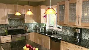 Kitchen Cabinet Filler Strips by Kitchen Cabinet Door Ideas Video Diy