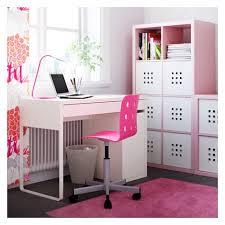 bureau enfant ikea bureau enfant bureau ado pour la rentrée bureaus bedrooms and room