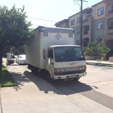 The Small, Unlabeled Truck They Showed Up In, Not The One In Their ... Craigslist Los Angeles Cars By Owner New Car Models 2019 20 7 Smart Places To Find Food Trucks For Sale Closes Personals Sections In Us Nbc Southern California One Word Quickstart Guide Book Top Coloraceituna Images El Paso Tx The Database Small Unlabeled Truck They Showed Up Not The One Their Fniture Unique By Used Sacramento Classy For In