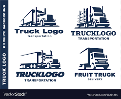 Logo Set With Truck And Trailer Royalty Free Vector Image Amazing Auto Truck Logo For Sale Lobotz Man Truck Lion Logo Made From Quality Vinyl Vinyl Addition Festival 2628 July 2019 Hill Farm A Mplate Of Cargo Delivery Logistic Stock Vector Art Vintage Mexican Food Tacos Icon Image Nusa Dan Template Menu Barokah Arlington Repair Dans And Monster Codester Heavy Trucks Company Club Black And White Trucks Dump Isolated On Background Your Web Mobile Food Set Download