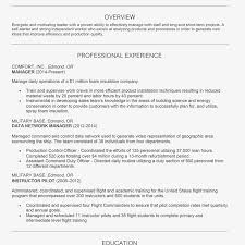 Example Of A Chronological Resume 20 Free And Premium Word Resume Templates Download 018 Chronological Template Functional Awful What Is Reverse Order How To Do A Descgar Pdf Order Example Dc0364f86 The Most Resume Examples Sample Format 28 Pdf Documents Cv Is Combination To Chronological Format Samples Sinma Finest Samples On The Web