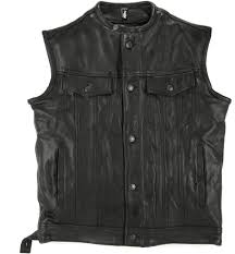 100 Truck Outlet Usa Helstons Trophy Boots Helstons Waistcoat Leather Jacket Motorcycle