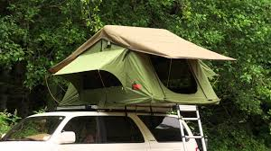 Tepui Roof Top Tents | Setting Up Your Tent - YouTube Product Review Napier Outdoors Sportz Truck Tent 57 Series Climbing Alluring Minivans Suv Tents Above Ground Camper 17 Best Autoanything Outdoor Images On Pinterest Automobile F150 Rightline Gear Bed 55ft Beds 110750 Link Model 51000 With Attachment Sleeve Tips Ideas Camping Clearance Sale Gander Mountain Guide Compact 175422 At Sportsmans Amazoncom 1710 Fullsize Long 8 Cove 61500 Suvminivan Sports Suv Top Mid Size Tuff Stuff Ranger Overland Rooftop Annex Room 2 Person Camo Camouflage