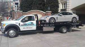 Towing Laurel MD   24hr Laurel Towing   Local Towing Laurel & I-95 Car Heavy Truck Towing Hillsborough Somerset Co I78 I287 Detroit 31383777 Metro Scottsdale Tow Company Best Service In Az Hook Em Up Jacksonville St Augustine 90477111 Difference Between A And An Auto Transport Equipment Supplies Phoenix Arizona First Star Inc 24hr Recovery Repair 610 How To Start Business The Complete Guide Midwest Sales