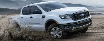 Monaco Ford | All-New 2019 Ford Ranger - Reinvented | Monaco Ford New 2019 Ford Ranger Midsize Pickup Truck Back In The Usa Fall Monaco Allnew Reinvented Xl Double Cab 2018 Central Motor Group Taupos 2004 Information First Look Kelley Blue Book 4x4 Stock Photo Image Of Isolated Pimped 1821612 Detroit Auto Show Youtube Junkyard Tasure 1987 Autoweek 5 Reasons To Bring The Asap What We Know About History A Retrospective A Small Gritty Testdrove And You Can Too News
