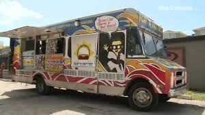 100 Food Trucks In Houston Click2Daily Filipino Food Truck Aims To Bring Filipino