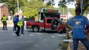 13 People Injured After Go Raleigh Bus Collides With Pickup | Abc11.com Two Men And A Truck Canada 477 Photos 22 Reviews Moving Raleigh Team Overturned Dump Truck Closes Us 1 In Ctham County Two Men And A Truck Collects Dations For Moms Shelters Movin On Tv Series Wikipedia Man Charged With Dwi After Deadly I40 Crash Abc11com Historic Blaze Hits Female Fire Captain Seeks To Inspire Girls Young Women Do You Love Your Mutt As Much We Love