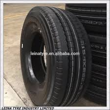 Goodyear 235 75r17.5 Westlake Truck Tire 235 75r17.5 - Buy Goodyear ... Goodyear Truck Tires The Faest In The World Launches New Truck Tyre Line Middle East Cstruction News Commercial Tire Systems G741 Msd Wheels Westlake Sheehan Inc Philippines Toughguy Wrangler Dutrac Pmetric27555r20 Sullivan Tyre Price Specials 4x4 Suv Allterrain Tyres Launches Kmax Extreme Line Parts Expands And Service Network Car Michelin Dunlop Sava Rubber A Closer Look At Goodyears Five New