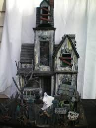Spirit Halloween Winchester San Jose by 145 Best Haunted Doll House Images On Pinterest Diy Cities And