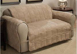 Sure Fit Sofa Covers Ebay by Passion Sleeper Sofas Tags Convertible Sleeper Sofa Living Room