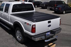 100 Backflip Truck Cover Back Rack With Tonneau Lovequilts