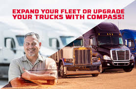 Compass Truck Sales 2o14 Cvention Sponsors Tandem Axle Daycabs For Sale Truck N Trailer Magazine Arrow Inventory Used Semi Trucks Freightliner Home M T Sales Chicagolands Premier And Mack Trucks For Sale In Il Autobon Ai Autobonai Twitter 2013 Volvo Vnl300 461168 Miles 225930 Easy Fancing Ebay 245 W South Frontage Rd Bolingbrook 60440