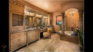 Best Tuscan Bathroom Ideas - YouTube Tuscan Bathroom Decor Bathrooms Bedroom Design Loldev Bathroom Style Architectural 30 Luxurious Ideas Best Of With No Window Gallery 72 Old World Master Images On Bathroom Ideas Photos And Products Awesome Kitchen Wall Top Designs Youtube 28 Norwin Home Hgtv Pictures Tips Beach Cool French Country 24 Art Cdxnd
