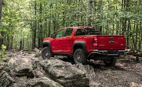 2017 Chevrolet Colorado ZR2 Crew Cab V-6 Dartmouth New Chevrolet Colorado Vehicles For Sale Chevy Deals Quirk Manchester Nh 2018 4wd Lt Review Pickup Truck Power 2017 All You Need From A Scaled Down The Long History Of Offroad Performance Depaula Lifted Trucks K2 Edition Rocky Ridge V6 8speed Automatic 4x4 Crew Cab Richmond