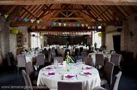 merveilleux salle de reception mariage nord pas de calais location