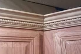 Cabinet Refacing Tampa Bay by Tampa Bay Cabinet Painting Refinishing Kitchen Cabinets Wood