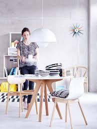 wohntrend skandinavisch einrichten living at home