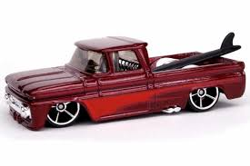 Custom '62 Chevy | Hot Wheels Wiki | FANDOM Powered By Wikia 1979 Chevrolet C10 Silverado Gateway Classic Cars 62ord Troubleshooting And Chaing A Voltage Regulator On Vintage Chevy Find New 2018 1500 Vehicles At Law Buick 1962 Panel Truck For Sale Classiccarscom Cc998786 Custom Diecast Pickup Trucks Top Car Release 2019 20 Teal Appeal Swb Truck For Dubuque Platteville Davenport Bf Exclusive Gmc 34 Ton Stepside Sierra Debuts Before Fall Onsale Date