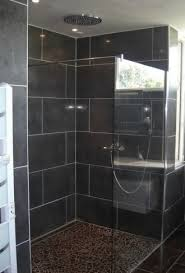 exemple salle de bain 4m2 idées déco salle de bain