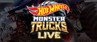 100 Monster Trucks Cleveland Hot Wheels Live OH S Monthly