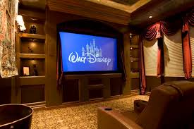 They Design Home Theater Wallpapers In Home Theater Home Theater A ... Home Technology Group Theatre Design Ideas Tranquil Modern Home Theater Design Theater Lighting Pictures Best Stesyllabus Tips Options Hgtv Room Basics Diy Webbkyrkancom Acoustic Peenmediacom Amazing Designs Remodeling Ideas
