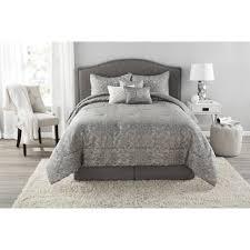 J Queen Kingsbridge Curtains by Bedroom Blue Queen Bedding J Queen New York Astoria Comforter