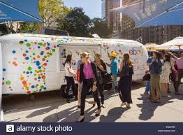 The Online Market EBay Promotes Their 20th Birthday In Flatiron ... Catering Truck Lonchera Ready To Work 1985 Chevy Gmc Hablo The Online Market Ebay Promotes Their 20th Birthday In Flatiron Pittsburgh Pennsylvania Used Vending Machines Food Trucks Ebay Challenge News Videos Reviews And Gossip Jalopnik Restaurant Warmer Playmobil City Truck Playset Pla5632 How I Made Over A 1000month Flipping Childrens Toys Perfect For Your Next Road Trip Bruce Springsteens 1957 101 Start Mobile Business