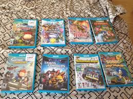 Video Game Collection | DReager1's Blog Backyard Sports Rookie Rush Minigames Trailer Youtube Baseball Ps2 Outdoor Goods Amazoncom Family Fun Football Nintendo Wii Video Games 10 Microsoft Xbox 360 2009 Ebay 84 Emulator Uvenom 2010 Fifa World Cup South Africa Review Any Game 2008 Factory Direct Kitchen Cabinets Tional Calvin Tuckers Redneck Jamboree Soccer 11 Mario And Sonic At The Olympic Winter Games