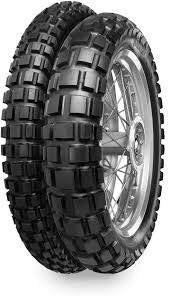 Amazon.com: Continental Twinduro TKC80 Tire Rear 140/80-17 Q TL ... 4 New Lt2657017 Lre Cooper Discover At3 70r R17 All Terrain 2016 Chevrolet Colorado Reviews And Rating Motor Trend 110 Short Course Impact Wide Ultra Soft Premnt Red Insert Losi 2015 225 Rear Bf Goodrich Stock Frt1530517 Tires Tpi For Cars Trucks And Suvs Falken Tire Utility Wheels Replacement Engines Parts The Home Is Anyone Running 2558017 Tires On A Dually Page 3 Dodge 1 New 2554017 Michelin Primacy Mxm4 40r Tire Ebay 22545r17 Xl Goldway R838 M636 2254517 45 17 Positron Sc 2230 Short Course Truck 2 Mc By Proline Used Off Road Houston