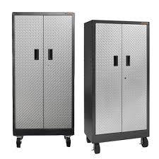 beautiful garage storage cabinets garage storage cabinet plans