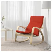 Ikea Strandmon Chair And Ottoman Chairs Poang White Rocking Modern ... Fniture And Home Furnishings In 2019 Livingroom Fabric Ikea Gronadal Rocking Chair 3d Model 3dexport 20 Best Ideas Of Chairs Vulcanlyric Ikea Poang Rocking Chair Tables On Carousell A 71980s By Bukowskis Armchair Stool Luxury Comfort Cushion Tvhighwayorg Pong White Leeds For 6000 Sale Shpock Grnadal Rockingchair Grey Natural
