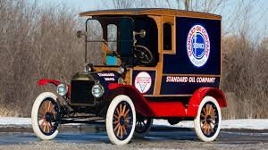 1915 Ford Model T Delivery Truck | S200.1 | Indy 2016 1926 Ford Model T 1915 Delivery Truck S2001 Indy 2016 1925 Tow Sold Rm Sothebys Dump Hershey 2011 1923 For Sale 2024125 Hemmings Motor News Prisoner Transport The Wheel 1927 Gta 4 Amazoncom 132 Scale By Newray New Diesel Powered 1929 Swaps Pinterest Plans Soda Can Models 1911 Pickup Truck Stock Photo Royalty Free Image Peddlers