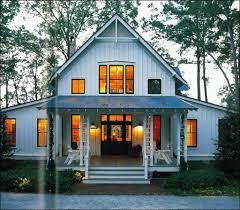 100 Japanese Modern House Plans Design Best Of