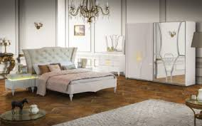 schlafzimmer italienisch möbel plaza gmbh